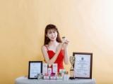 Mỹ Phẩm Beauty Queen – Top 10 sản phẩm dịch vụ tốt nhất vì người tiêu dùng