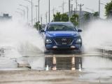 Gần 45.000 xe của Hyundai Thành Công được bán ra chỉ trong vòng 9 tháng