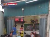 Hà Nội: Dừng hoạt động cơ sở phòng khám nhi không phép