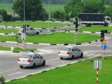 Nhiều quy định mới điều kiện kinh doanh đào tạo lái xe ô tô