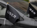 Uber được định giá 120 tỷ USD trước thềm IPO vào năm tới