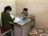 Hà Tĩnh: Bắt nhân viên bảo hiểm lừa đảo chiếm đoạt hơn 30 tỷ đồng