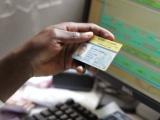 Phát hành thẻ BHYT điện tử vào đầu năm 2020