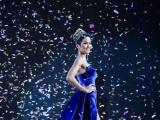 Hoa hậu H'hen Niê trở thành đại sứ của 'Vẻ đẹp từ Thụy Điển'