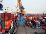 Kim ngạch hàng hóa xuất khẩu vượt 200 tỷ USD trong 10 tháng