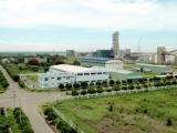 Vụ đấu giá Dự án KCN Phong Phú: Doanh nghiệp kêu cứu, Thanh tra Bộ Tư pháp vào cuộc