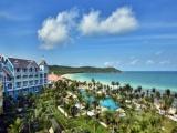 Đầu tư BĐS du lịch, nghỉ dưỡng: Kỳ vọng ở Nam Phú Quốc