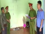 Thừa Thiên - Huế: Cán bộ bưu điện lừa đảo chiếm đoạt hơn 11 tỷ đồng