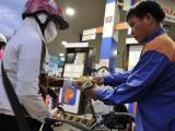Quỹ Bình ổn giá xăng dầu còn dư hơn 3.000 tỷ đồng