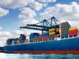 Bộ Tài chính bãi bỏ một số quy định trong thuế xuất nhập khẩu