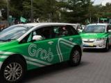 Grab được Hyundai và Kia Motor rót thêm 250 triệu USD
