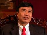 Hai cựu tổng giám đốc Bảo hiểm xã hội Việt Nam bị bắt