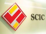 Bộ Tài chính chuyển giao SCIC về 'Siêu ủy ban'