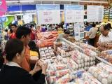 DN Việt gấp rút chuẩn bị nguồn hàng cho dịp Tết Nguyên đán