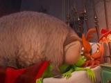 Giới điện ảnh tan chảy trước sự đáng yêu hết nấc của bom tấn hoạt hình 'The Grinch'