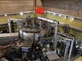 'Mặt Trời nhân tạo' của Trung Quốc đạt nhiệt độ 10 triệu độ C