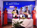 Dự án '3 không' CT Home Bình Thạnh: CĐT bắt tay Phú Hoàng Land lừa dối khách hàng như thế nào?