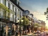 Sở hữu bất động sản có thời hạn, chuyện không chỉ của nhà đầu tư Việt