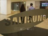 Samsung đứng thứ 19 trong 100 thương hiệu hàng đầu thế giới