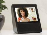 Amazon Alexa được hỗ trợ cuộc gọi trên Skype