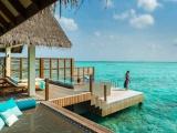 Đầu tư BĐS du lịch: tìm cơ hội trong nỗi sợ của thị trường