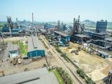 Hòa Phát rót thêm 5.000 tỷ đồng vào Hòa Phát Dung Quất