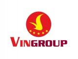 Vingroup thành lập thêm 3 công ty về công nghệ