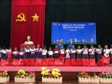 Tập đoàn Novaland cam kết thực hiện trách nhiệm xã hội tại Bà Rịa- Vũng Tàu