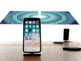 Apple có thể 'hồi sinh' iPhone X do XS và XS Max bán kém