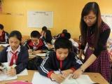 Hà Nội: Thiếu 12.000 giáo viên so với chỉ tiêu biên chế