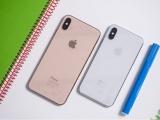Apple chuẩn bị chịu thêm thuế nhập khẩu iPhone vào Mỹ