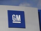 Hãng xe GM đóng cửa 5 nhà máy, cắt giảm 15% lượng nhân viên