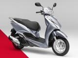 Honda triệu hồi hơn 37.000 xe Lead 125 do Việt Nam sản xuất