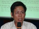 Khánh Hòa: Khởi tố Phó Chủ tịch UBND TP Nha Trang