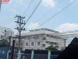 """Thi công tòa nhà 'siêu tốc' ở Bến Lức - Long An: Công ty CJ Vina Agri """"cầm đèn chạy trước ô tô""""?"""
