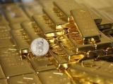 Giá vàng ngày 30/11: Vàng thế giới vững giá