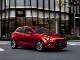 Mazda2 2018 ra mắt tại Việt Nam, giá thấp nhất 509 triệu đồng