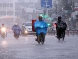Thời tiết ngày 1/12: Bắc Bộ mưa rào, tăng nhiệt vào buổi trưa