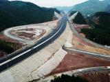 Sẽ khởi công dự án đường cao tốc Móng Cái - Vân Đồn trong tháng 12