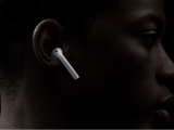 Tai nghe Bluetooth không dây mới của Apple sẽ ra mắt vào quý 1/2019