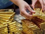 Giá vàng hôm nay 4/12: USD suy yếu, vàng leo lên đỉnh