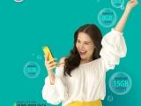 Tốc độ truy cập 3G của Viettel nhanh nhất