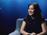 Bà Lê Diệp Kiều Trang rời khỏi chức Giám đốc Facebook Việt Nam