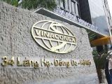 Thu hơn 7.000 tỷ đồng từ thoái vốn tại Vinaconex