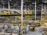 Robot gây tai nạn khiến 24 nhân viên Amazon nhập viện