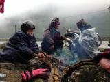 Dự báo thời tiết ngày 11/12: Bắc Bộ rét đậm, rét hại - Nam Trung Bộ vẫn mưa rất to