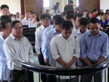 Kỳ án ở Phú Yên (bài 4): Nhiều bị cáo cho hưởng án treo?!