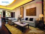 Movenpick Resort Cam Ranh - thiên đường nghỉ dưỡng của giới siêu giàu