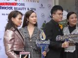 H&B Store và Hanwool Beauty&Spa khai trương cơ sở Bùi Thị Xuân với nhiều mục tiêu mới