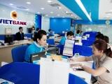 Gia đình 'bầu' Kiên tiếp tục rao bán cổ phiếu VietBank